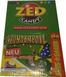 Wunderball süß-sauer, 2er Packungen