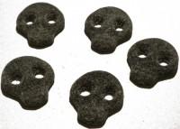 Grahns Salty Skulls