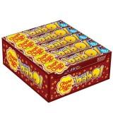 Chupa Chups Big  Babol Cola Lemo Kaugummi