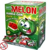 Fini Watermeloe Bubble Gum