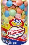 Hitschler Brause-Flummis Frucht