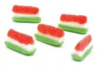 Capico Wassermelone