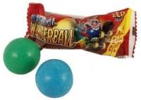 Wunderball Original, 2er Packungen