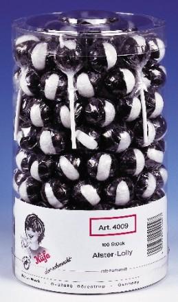 Küfa Alster-Lolly