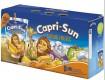 Capri-Sun Safari Fruits 10x200ml