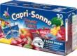 Capri Sonne Power Team