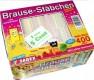 Sadex Brause-Stäbchen